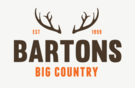 Bartons Big Country