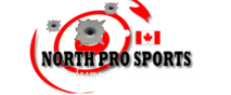 North Pro Sports